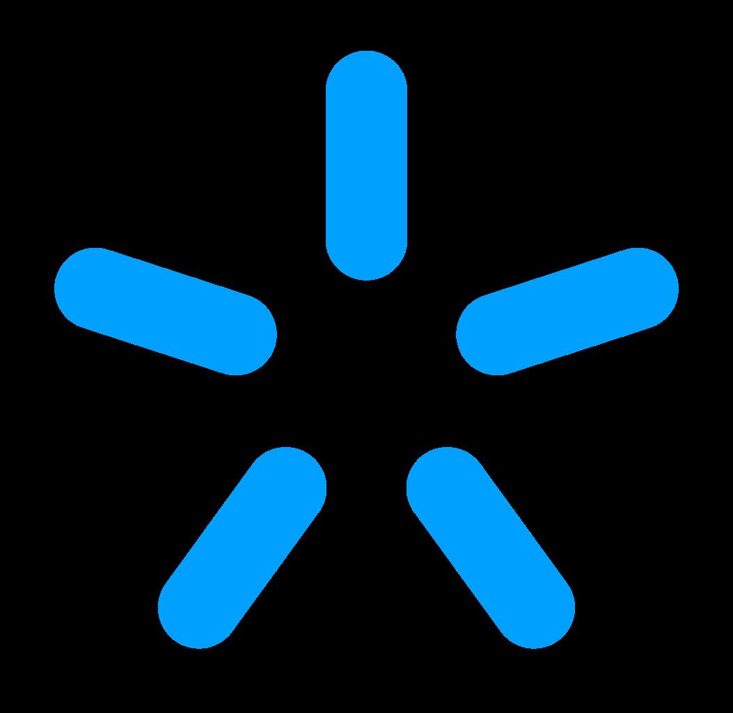 http://kyivstar-logo