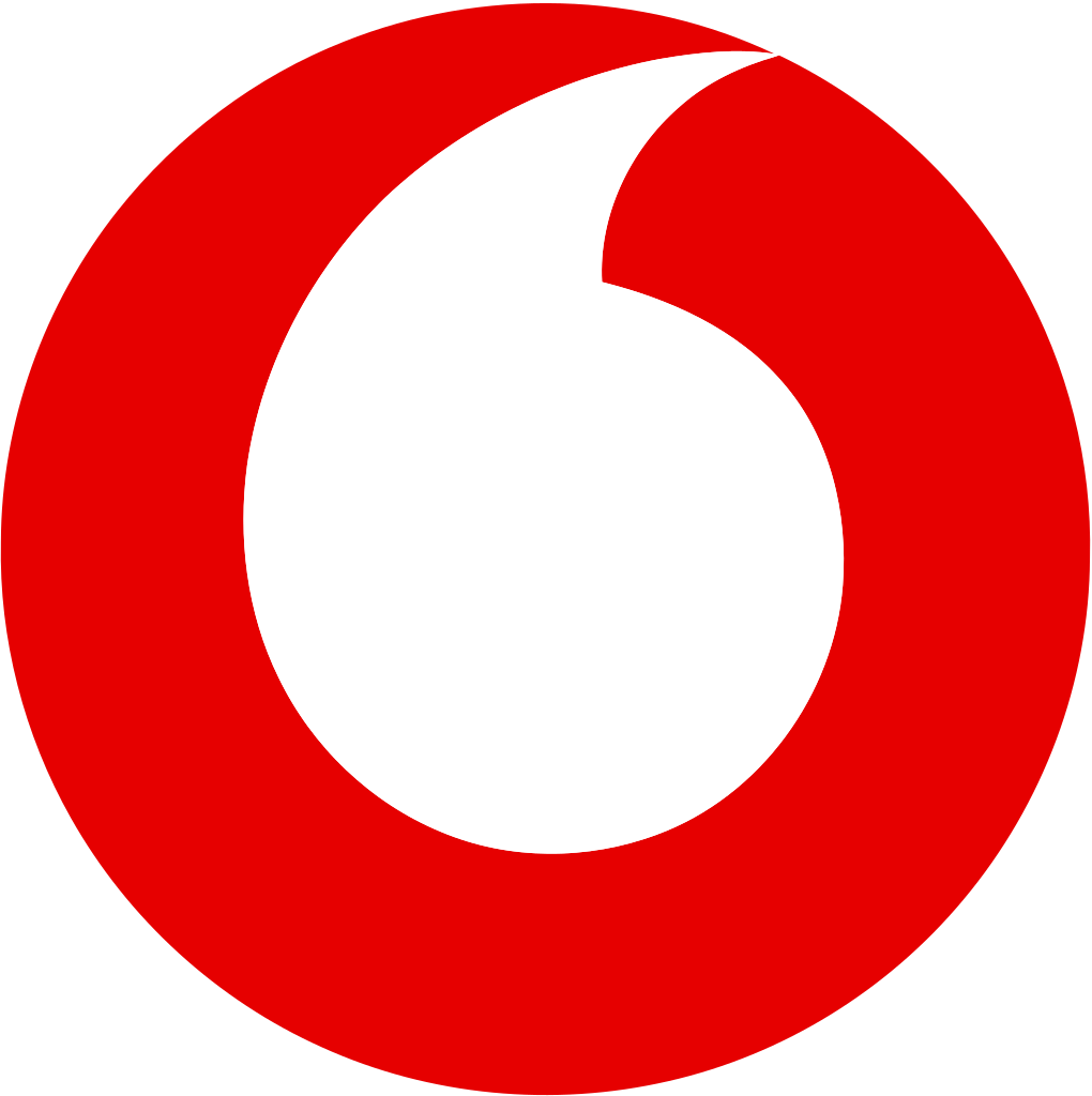 http://vodafone-icon